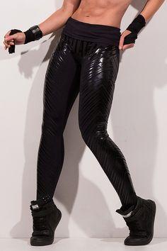 calca-fuso-cos-de-dobrar-labellamafia-fcl80024 Dani Banani Moda Fitness