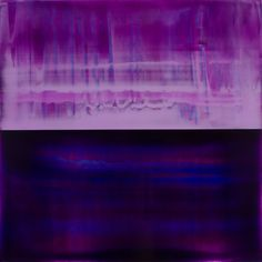 Sarah Myerscough is a London art gallery representing contemporary painters, photographers and international craft and design that focuses on wood and ceramic. Canvas Art, Abstract, Gallery, Artist, Painting, Summary, Artists, Painting Art, Painted Canvas