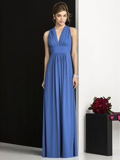 After Six Bridesmaids Style 6680 http://www.dessy.com/dresses/bridesmaid/6680/#.Ul8jp8u9KSM