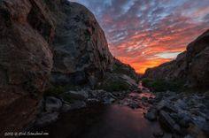 america,bluebird lake,colorado,july,rmnp,rocky,rocky mountai
