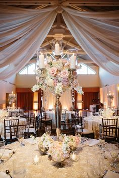 A Drop-Dead Gorgeous Austin Wedding from Stefano Choi Photography