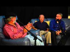 #21 Programa de Radio Conocimiento y Acción Solidaria 25 de octubre de 2014  La Transformación Social: Violencia y Criminalidad, con el Prof. Gary Gutiérrez, Segunda Parte  Todos los sábados a las 7 de la mañana, y los domingos a las 7 de la noche por WPAB 550 en el cuadrante de su radio en Puerto Rico. http://www.pab550.com