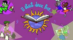 Resources, ideas and thoughts for French Immersion teachers. Read In French, French Kids, Learn French, French Teaching Resources, Teaching French, French Websites, French Songs, Core French, French Education