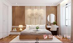 Indian Bedroom Design, Luxury Bedroom Design, Luxury Rooms, Master Bedroom Design, Luxurious Bedrooms, Home Interior Design, Hotel Bedroom Decor, Master Bedroom Interior, Bedroom Scene