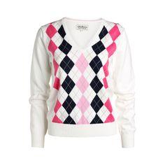Very niceeee :) I wanna it!