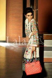 http://www.stylechoose.net/lala-sana-samia-khaadi-party-wear-collection-2013-for-women.html