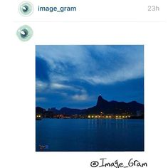 Muito obrigado a @image_gram e staff @pgaudencio Patricia pelo destaque. É uma honra enorme poder participar desta belíssima galeria  Sigam @image_gram  Marqu #image_gram #great_captures_brasil #greatest_shots #total_brasil #h2o_natura #instadozamigos #loves_brazil #arteemfoco  #panelagram  #ig_latinoamerica_ #olhareseimagens #great_captures_americas #clubepixel #cliquediaadia #brazilinfocos #todoclick #apreciadores_natureza #_world_city_ #pix_mania #fotoclub_ab #exclusive_brazil…