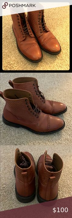 12 Best Taft Boots images Taft boots, Boots, Taft shoes  Taft boots, Boots, Taft shoes