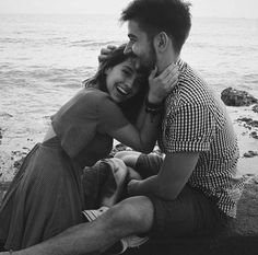 Couple Goals, Relationship Goals, Girlfriends, Boyfriend, Poses, Couple Photos, Couples, People, Photography