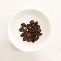Not of the beanstalk variety #inthahood  Bouttobeinmyveinsville