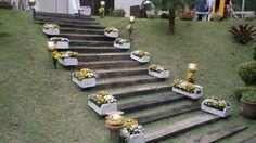 casamento-10-mil-quintal-de-casa-sao-paulo-colorido-florido-decoracao-faca-voce-mesmo-chita (18)
