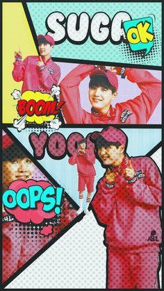 Bts wallpaper suga art 53 new Ideas Bts Suga, Min Yoongi Bts, Bts Bangtan Boy, Jhope, Foto Bts, Billboard Music Awards, Daegu, K Pop, Bts Pictures