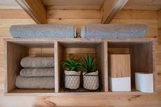 Angers interier --> WoodSK Shelves, Home Decor, Shelving, Decoration Home, Room Decor, Shelving Units, Home Interior Design, Planks, Home Decoration