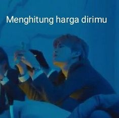 relationship chat indonesia Memes indonesia nct 45 ideas for 2019 Memes Funny Faces, Funny Kpop Memes, Exo Memes, Jokes Quotes, Sarcastic Quotes, K Meme, Memes In Real Life, Cartoon Jokes, Funny Stickers