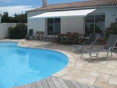 Le Bois Plage En Re: House / Villa - BOIS PLAGE EN REHoliday Rental in Le Bois-Plage en Ré from @HomeAwayUK #holiday #rental #travel #homeaway