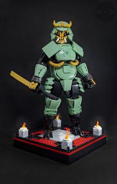 Bionicle Heroes, Lego Bionicle, Lego Dragon, Lego Sculptures, Lego Craft, Lego Robot, Lego Mechs, Lego Military, Lego Figures