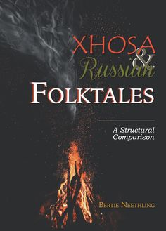 The purpose of this publication is to indicate that Xhosa iintsomi (folktales) are structured in such a way that many links or commonalities emerge when a comparison between tales is made. Orally transmitted literary forms had to endure much prejudice and were often not considered worthy of study. The purpose of this publication is to indicate that Xhosa iintsomi (folktales) are structured in such a way that many links or commonalities emerge when a comparison between tales is made. Xhosa, Story Structure, Prompts, Purpose, Literature, Study, Literatura, Studio