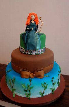VALENTE. sweet cake!