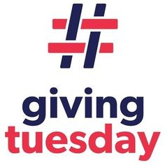 Today is #GivingTuesday! Whether by making a donation or volunteering your time today is a day to support the charities which mean the most to you. If you choose to give to Pembroke today we will put this towards the Jo Cox Studentship for research into refugee and migration studies causes which meant so much to her.