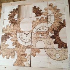 Как смастерить большие пятнашки для квеста - Ярмарка Мастеров - ручная работа, handmade