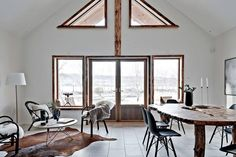 Cottages Designs - Architecture Design - Interior Art Designing Ideas Around the World