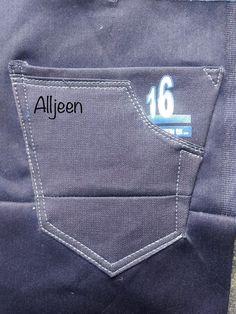 Denim Jeans Men, Boys Jeans, Trousers, Pants, Jeans Style, Mens Fashion, Pocket, Stevia, Gallery