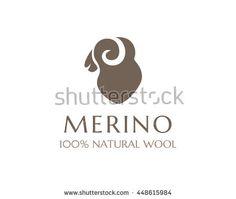 Résultats de recherche d'images pour «merino sheep logo»