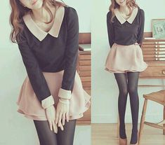 ♡Princess Pink♡