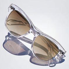 677a8c44cf05 Crystal clear shades for crystal blue seas.