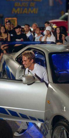 Fast And Furious Actors, The Furious, Paul Walker Car, Paul Walker Wallpaper, Marla Singer, Best Jdm Cars, Paul Walker Pictures, Jdm Wallpaper, Street Racing Cars
