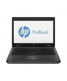 HP Mini 110-3520ca Notebook Qualcomm Mobile Broadband Windows 8 X64