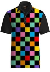 1000 Images About Crazy Golf Shirts On Pinterest Polo
