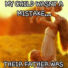 Mistake Quotes, Mom Quotes, Quotable Quotes, Deadbeat Dad, Dysfunctional Relationships, Wife And Kids, Truth Hurts, Parenting Quotes, Adult Children