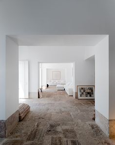 aires mateus / private house