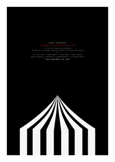 Sir Paul Smith Designs Exclusive Prints for 'Tinker Tailor Soldier Spy' Screen Print Poster, Poster On, Poster Prints, Film Poster, Tinker Tailor Soldier Spy, Sir Paul, Silk Screen Printing, Paul Smith, Art For Sale