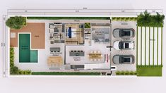 Future House, Hedges, Building Design, House Plans, Floor Plans, Loft, House Design, Flooring, Mansions