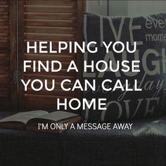 #ThisGirlSellsHouses #RealEstate