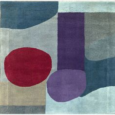 Paul Klee, tapis, Design by Klee Acrylic Painting Lessons, Oil Painting Abstract, Abstract Art, Watercolor Artists, Painting Art, Watercolor Painting, Wassily Kandinsky, Art Dégénéré, Paul Klee Art