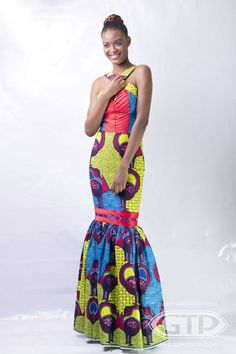 dress!!! ~Latest African fashion, Ankara, kitenge, African women dresses, African prints, African men's fashion, Nigerian style, Ghanaian fashion ~DKK
