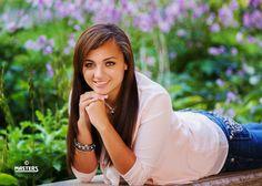 HannahAllen...beautiful senior pictures!  Best senior pictures in Michigan!