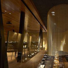 Galería - Cocina a fuego Topolopompo / Baranowitz Kronenberg Architecture Ltd - 17