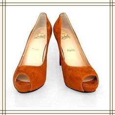 699275b58a76 Christian Louboutin Shoes Online Red Bottom Shoes For Women - Christian  Louboutin
