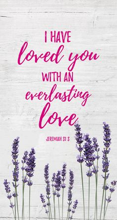 Bible verses about love Discover verses about Gods love love within marriage or loving your enemies. Let these Bible verses about love encourage you. Bible Verses About Love, Encouraging Bible Verses, Bible Encouragement, Biblical Quotes, Favorite Bible Verses, Scripture Quotes, Quotes About God, Bible Scriptures, Verses About Grace