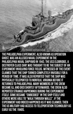 Unexplained Mysteries, Ancient Mysteries, Wow Facts, Wtf Fun Facts, Random Facts, Strange History, History Facts, History Memes, Short Creepy Stories