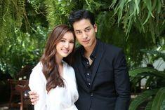 คุณแม่สวมรอย You Are Me #คุณอธิราช #สิณา #ธิณา #ฐาลิน #ป๊อปบัว Thai Drama, Sweet Couple, Dan, Couples, Wedding, Fashion, Valentines Day Weddings, Moda, Fashion Styles