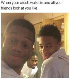 33 Fresh Funny Memes & Random Pics to Humor Up Your Day | Team Jimmy Joe