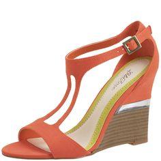Lela Rose Spring Shoe at Payless