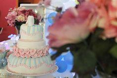 Princesa Luiza Cinderela | CatchMyParty.com