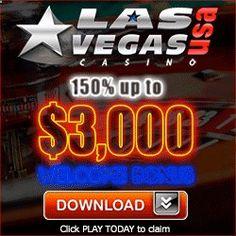 Usa casino online free bonus casinos increase crime