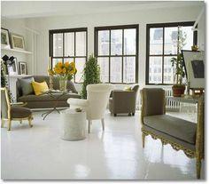 Google Image Result for http://www.elitedecoracion.com/wp-content/uploads/2011/09/270676.jpg
